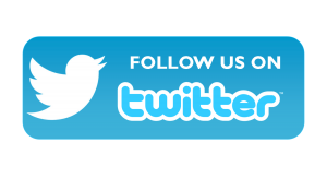 followme-logo
